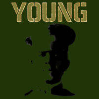 YOUNG Military Design